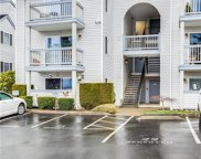 11325 19th Ave SE Unit D-312, Everett image