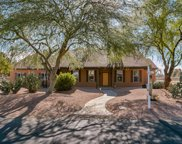 15519 E Via Del Palo Road, Gilbert image