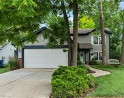 7572 Sycamore Grove Court, Indianapolis image