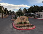 925 Dusty Creek Street, Las Vegas image