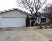 8650 Aquifer Way, Reno image