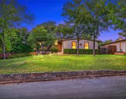1 Sugar Shack Dr, West Lake Hills image