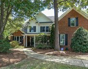 1593  Merrill Place, Rock Hill image