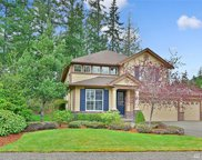 4585 Rutherford Cir SW, Port Orchard image
