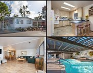 5313 Don Miguel Dr, Carlsbad image