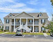 213 Moonglow Circle Unit 101, Murrells Inlet image