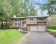 12909 44th Av Ct NW, Gig Harbor image