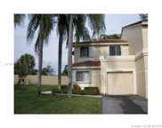 3447 Deer Creek Palladian Cir Unit #3447, Deerfield Beach image