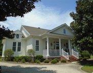 62 Cottage Ct., Pawleys Island image