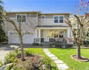 15304 38th Dr SE, Bothell image