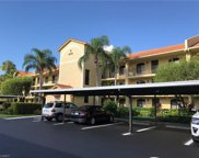 16470 Kelly Cove DR Unit 2836, Fort Myers image