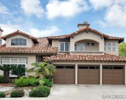 4959 Beauchamp Ct, Carmel Valley image