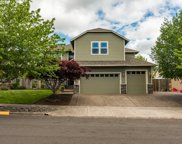 2651 NW MT HOOD  DR, McMinnville image