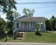 2738 Wilson Ave, Knoxville image