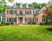 3413 TILTON VALLEY DRIVE, Fairfax image