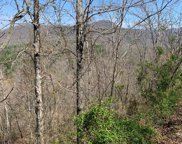 LT27A Trillium Heights, Hayesville image