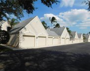 16301 Kelly Woods DR Unit 195, Fort Myers image