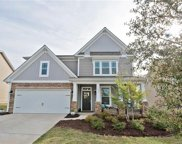 11073  Hat Creek Lane, Davidson image