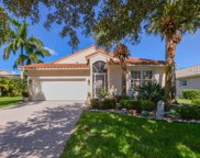 222 NW Chorale Way, Port Saint Lucie image