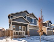 9762 Lima Circle, Commerce City image