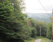 TBD The Summit Road, Beech Mountain image