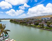 500 Lunalilo Home Road Unit 18D, Honolulu image