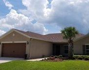 4152 Key Colony Place, Kissimmee image