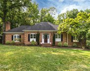 441 Wilby  Drive, Charlotte image