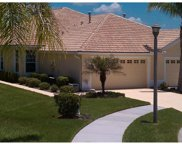 5642 Hidden Oak Court, North Port image