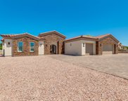 24311 S 183rd Place, Gilbert image