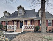 6009 Featherstone  Court, Rock Hill image