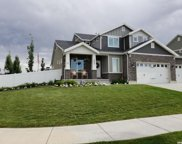 6261 W Swan Ridge Way W, West Jordan image