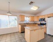 16633 S 44th Place, Phoenix image