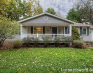 2772 Grand River Drive Ne, Grand Rapids image