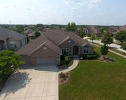 20607 Orchard Court, Frankfort image