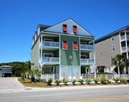 710 North S Ocean Blvd., North Myrtle Beach image