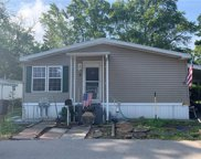 9 Skyview  Drive, Penfield-264200 image