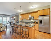 317 Groveland Avenue Unit #604, Minneapolis image