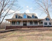 2731 Tigerville Road, Travelers Rest image