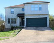 1193 Southern Pl, Round Rock image
