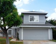 3705  Lily Hill Court, Antelope image