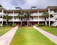 6253 Catalina Dr. Unit 622, North Myrtle Beach image