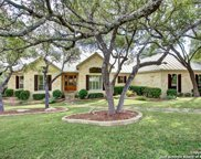 1782 Mountain Springs, Canyon Lake image