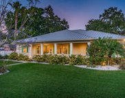 1908 S Hesperides Street, Tampa image