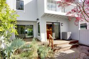 209 Ortega Ave, Mountain View image