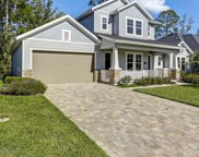 8631 HOMEPLACE DR, Jacksonville image