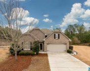 2166 Timberline Dr, Calera image