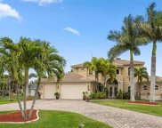 4237 23rd Ave, Cape Coral image