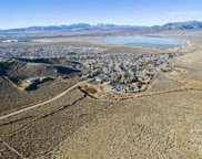 Lemmon Valley Drive, Reno image