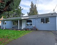 20425 54th Ave W, Lynnwood image